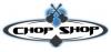 ChopShopLogo2015.jpg
