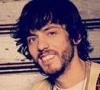ChrisJanson12.11.jpg