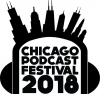 chicagopodcastfestival2018.jpg
