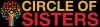 CircleOfSistersWBLS2015.jpg