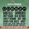 CityOfTrees2018.jpg