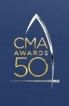 CMAAwards50.jpg