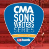 CMAsongwriterSeries.jpg