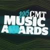 CMTMusicAwards2015Logo.jpg