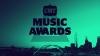 CMTMusicAwards2016.jpg