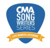 cmasongwriters032618.JPG