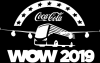 CocaColaWOW2019.png