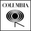 ColumbiaRecords2015.jpg