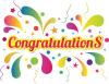 Congratulations12012016.jpg