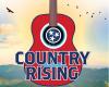 CountryRising2017.jpg