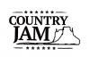 Countryjam11.6.15.jpg