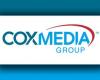 CoxMediaGroup2018.jpg