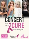 concerforcure9.25.15.jpg