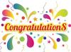 congrats052918.JPG