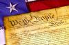 constitution2018.jpg