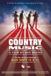 countrymusic2119.jpg