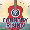 countryrising102317.jpg