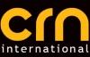 crninternational2015.jpg