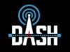 DASHRadio2015.jpg
