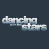 DancingWithTheStarsLogo.jpg