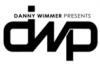 DannyWimmerPresents2015.jpg