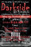 darkside2019.jpg