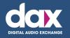 dax2017.jpg