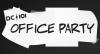 DC101OfficeParty.jpg