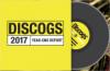 DiscogsReport2018.jpg