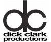 dickclarkproductionslogo.jpg