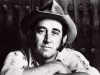 DonWilliams021919.png