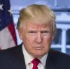 DonaldTrumpofficialportrait2016.jpg