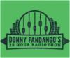 DonnyFandango2018.jpg
