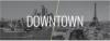 DowntownMusicPublishing2018.jpg