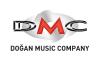 doganmusiccompany.jpg