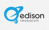 edisonresearch2015.jpg