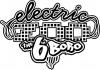 electric6boro.jpg