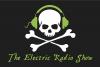 electricradioshow.jpg