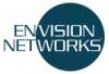 EnvisionNetworks2015i.jpg