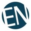 EnvisionNetworks2016.jpg