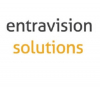 entravisionsolutions2018.jpg