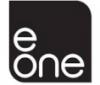 eOne2016.jpg