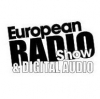 europeanradioshow2018.jpg