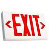 exitsign.jpg