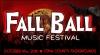 FallBallMusicFestival.jpg