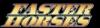 FasterHorses1.27.jpg