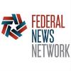 federalnewsnetwork2018.jpg