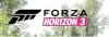 ForzaHorizon32016.jpg