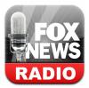 FoxNewsRadio2017.jpg