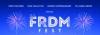 FRDMFest2016.jpg